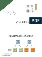 VIROLOGIA_