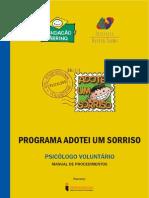 7297613 Apostila Psicologo Voluntario 130731122713 Phpapp01
