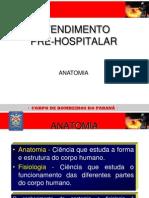 CFSd PM aula 1 - Anatomia - Cópia.ppt