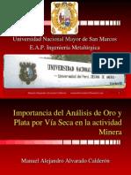 Determinacion_analtica_del_oro.ppt