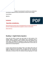 Lecturas - Act. 6 Reading Assignment.docx