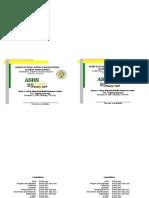 ASHS Alumni Asso Program Tentative)