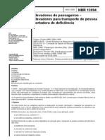 1272.pdf