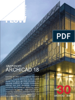 ArchiCAD18 Brochure
