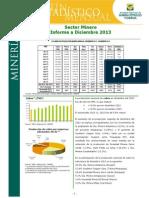PDF- Boletin Minero1