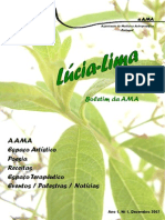 Lucia Lima n1