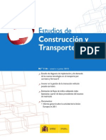 PDF Handler