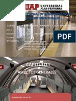 Proyecto Publico Linea 2 Del Tren Final Ptt