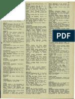 1970 - 1443