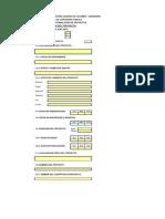 Formatos GUIA FormulaciondeProyecto 1A. PARTE