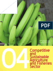 CHAPTER 4 sustainable Agriculture