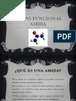 amidas-110604193448-phpapp02