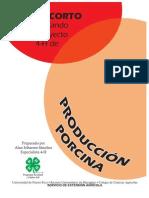 Proyecto 4H PRODUCCION PORCINA.pdf