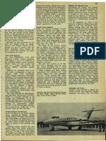 1970 - 0775