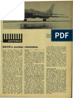 1970 - 0447