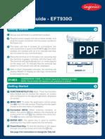 A19-4-GP-QSG-EFT930G-2013-Web-V1FINAL130213