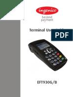 Eft930b g User Guide Div434697a