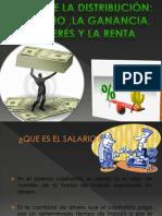Unidad 6 Fundamentos de Economia