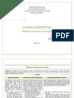 Cuadro-Comprativo-Prof Lorenz Ceballos-Medidas Cautelaes Nominadas-PDF (2)