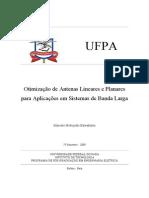 Dissertacao Marcelo 2009