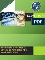 Elemento 4 PCGE.pptx