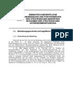 Kapitel 1 Semantisch-begriffliche Abgrenzung und Positionierung des strategischen Marketing im Rahmen der strategischen Unternehmensführung.pdf