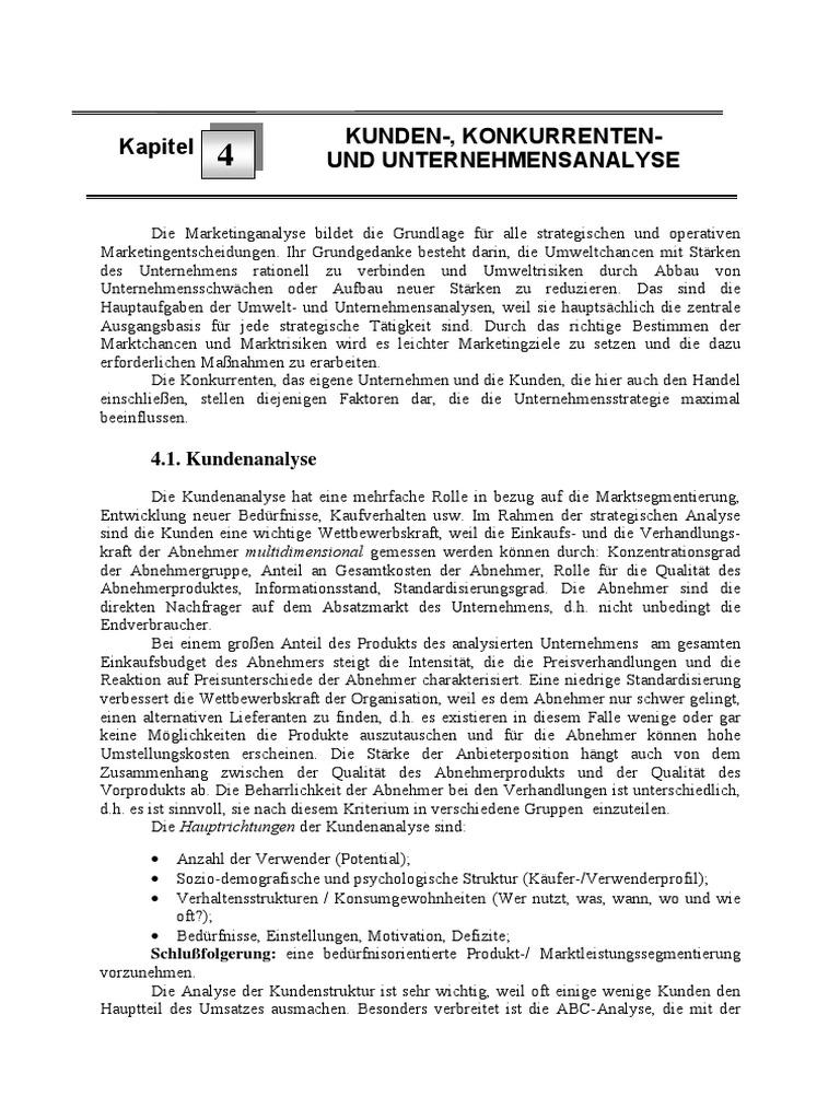 Kapitel 4 Kunden-, Konkurrenten- und Unternehmensanalyse.pdf