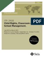 Child Rights July2013 290B 1