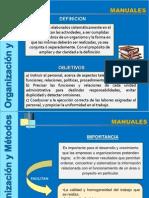 Manual Es