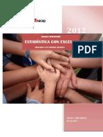 Manual_Estadistica_con_Excel.pdf