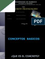 55537465-CONCRETO-TRANSLUCIDO
