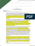 LA BUENA MUERTE.pdf