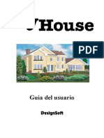 Guia Del Ususario de MYHOUSE