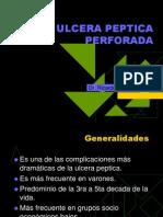 ULCERA_PEPTICA_PERFORADA