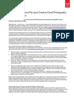 2014-0626 Adobe CC Photo Plan_Aprobado