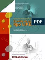 escalatipolikert-120702192740-phpapp02