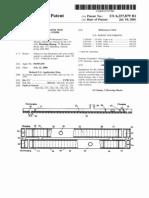 smelting journal for university USA