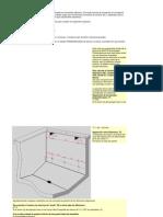Criterios Diseño Piscina
