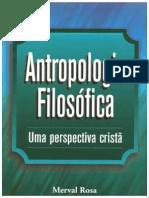 Youblisher.com-644154-Antropologia Filos Fica Uma Perspectiva Crist Merval Rosa