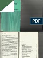 Consultoría de Procesos Parte 1 (Schein)