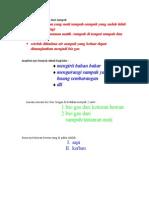 Cara Membuat Bio Gas Dari Sampah1 (1)