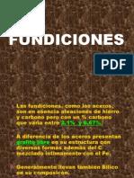 Fund Ici Ones