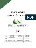 215_plan_2013