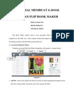 Pendahuluan Flip eBook