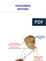01 - Trastornos Motores