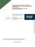 J. Bacteriol.-1995-Guzman-4121-30.pdf