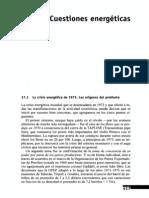 Estructura Economica Internacional (Tamames)