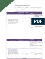 4-19_PCI_DSS.pdf