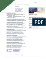 Otorrino Center - Pesquisa Google2