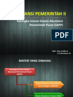 akuntansipemerintahiipart1-130525221341-phpapp02